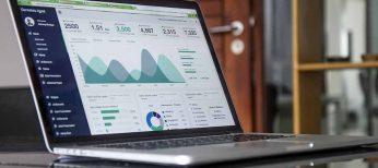 Cómo hacer una campaña de marketing digital