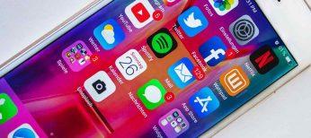 Guía para usar las redes sociales en el trabajo