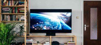 Intel trabaja por una televisión inteligente o para detectar los pensamientos humanos