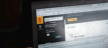 Los dominios de internet falsos van a pillarte