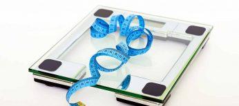 Cambios de humor, irritabilidad y falta de apetito sexual cuando hay una dieta de por medio