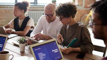 La importancia de la 'key people' en las empresas