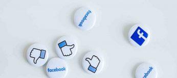 MySpace también se investigará como Facebook por el uso de datos privados