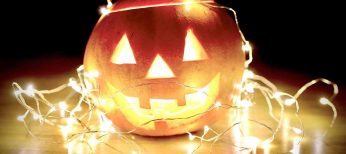 ¿Truco o trato? Trucos para evitar una estafa online en Halloween