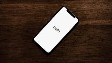 Los iPhone liberados por 'jailbreaking' dejan las puertas abiertas al malware