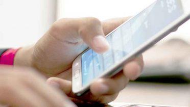 Como conectarse con el móvil sin riesgos