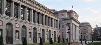 El Museo del Prado acoge la primera exposición monográfica dedicada a Renoir en España