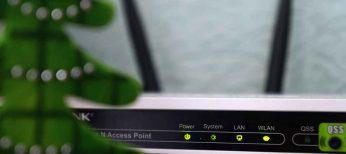 Zaragoza ya ofrece WiFi gratis a 14 distritos
