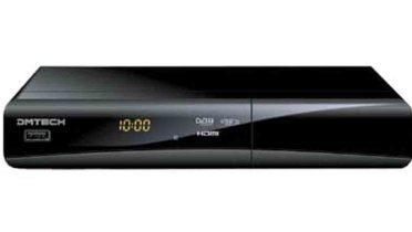 TDT de alta definición para los nuevos canales HD de Telecino y Antena 3