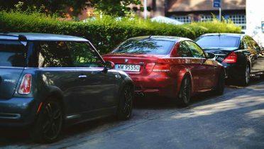 El negocio de los aparcamientos para los ayuntamientos