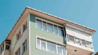 Si ganas más de 24.000, necesitarás una bajada de precios del 17% para que compense comprar una casa a partir de 2011