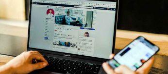 El aumento de consumo de contenidos digitales es imparable