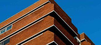 Las viviendas de autopromoción y el gasto innecesario de 26.000 euros en seguros de daños