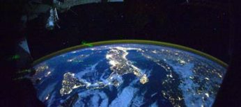 satelite-iss