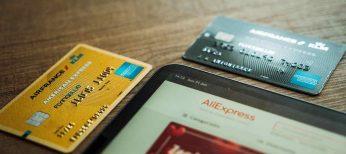 Las compras con tarjetas revolving crecen un 35%