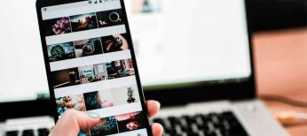 Decálogo para ir sobre ruedas en las redes sociales