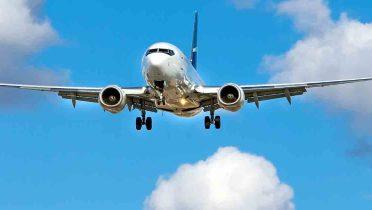 Piden que se investigue a las compañías aéreas por la falta de asistencia a los afectados por la huelga de controladores