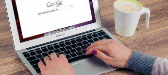 Lo más buscado en 2010 en Google