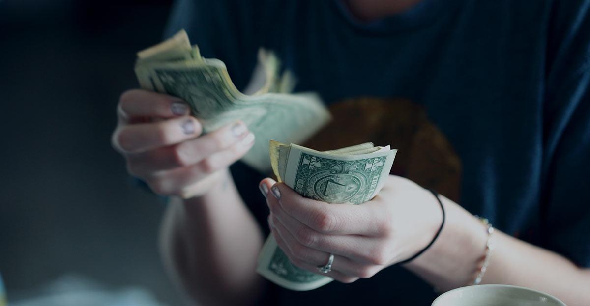 Cómo calcular los ingresos familiares