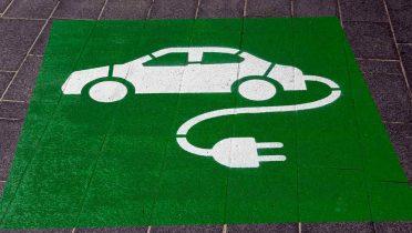 El coche eléctrico, un nuevo modelo de progreso para las ciudades