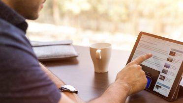 Controla la iluminación y la climatización de tu casa con el iPad o el iPhone