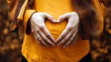 Embarazos y partos, lo que más hospitalizaciones produce