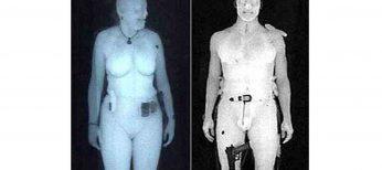 Escáner corporal: 10 preguntas, 10 respuestas