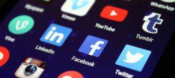 Cómo usar Facebook Lugares