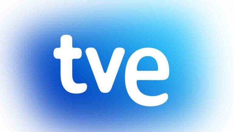 TVE seguirá sin publicidad y Telefónica, Vodafone y ONO seguirán contribuyendo con el 0,9% de sus ingresos