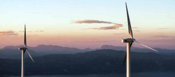 Nueva regulación para la eólica y solar termoeléctrica