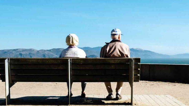 Los mayores de 50, los que menos quieren las empresas