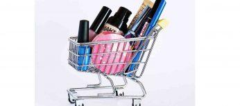 El Corte Inglés, Carrefour y Ofertix, los portales de compras más populares