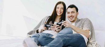 Las nuevas videoconsolas no sustituyen el hacer deporte