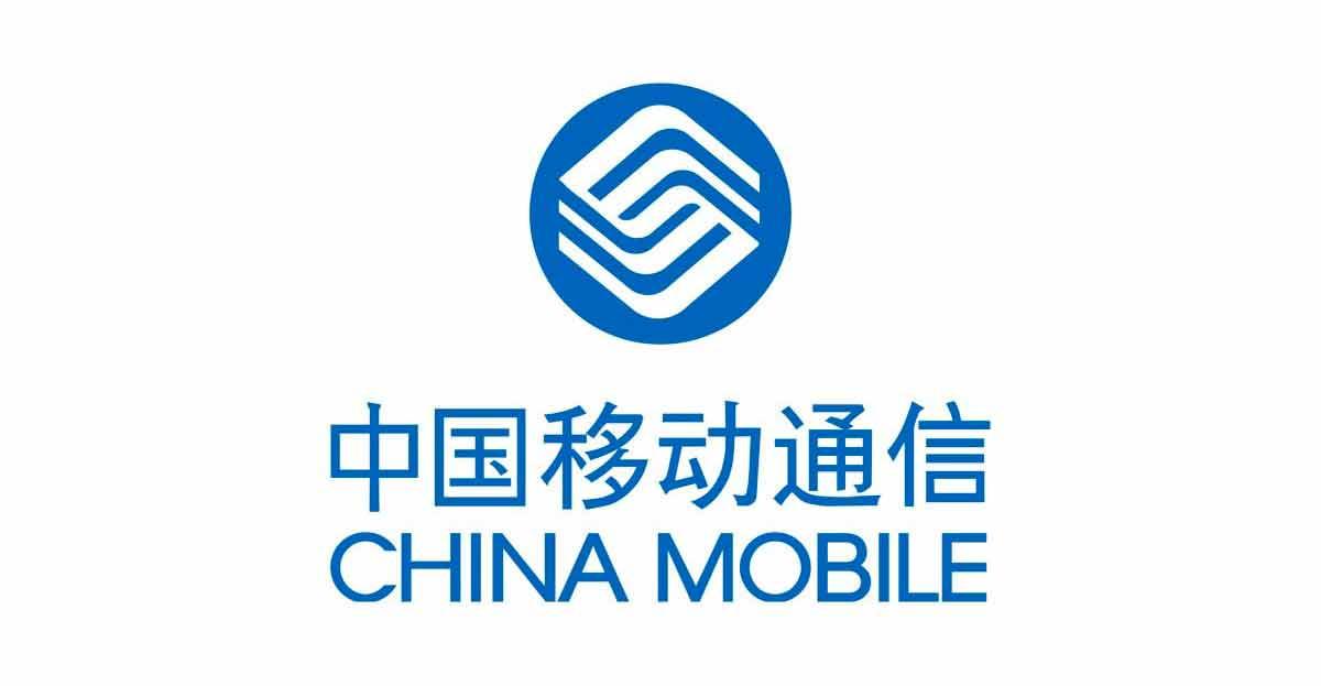 Las 50 mejores marcas chinas