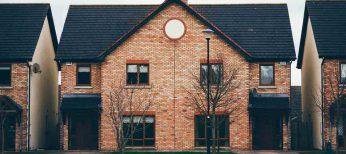 Convocatorias y ayudas destinadas a la compra, alquiler y rehabilitación de viviendas