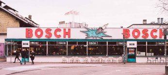 Bosch gratifica a sus empleados con 180 millones de euros por su 125 aniversario