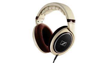 Cascos retro para escuchar música a la máxima calidad