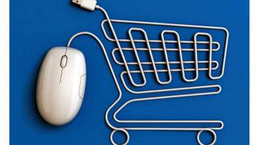 Las compras colectivas o agrupadas son la tendencia del momento