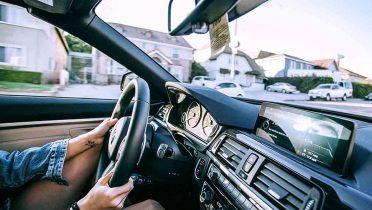 ¿Qué pasa por la cabeza de los conductores temerarios?