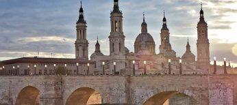 Direcciones de interés sobre vivienda en Aragón