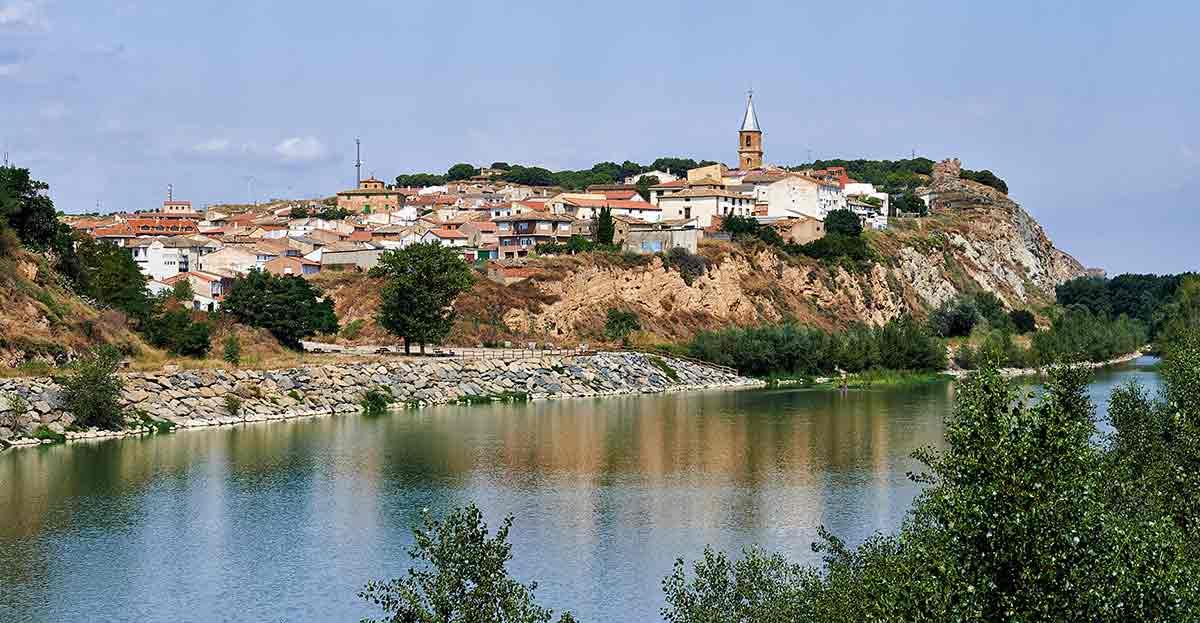 Direcciones de interés sobre vivienda en Navarra