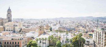 Direcciones de interés sobre vivienda en Andalucía