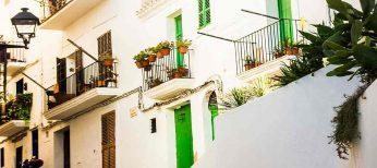 Direcciones de interés sobre vivienda en Islas Baleares