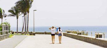 Direcciones de interés sobre vivienda en Islas Canarias