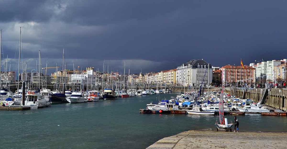 Direcciones de interés sobre vivienda en Cantabria