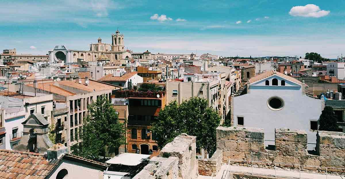Direcciones de interés sobre vivienda en Cataluña