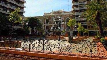 Direcciones de interés sobre vivienda en Extremadura