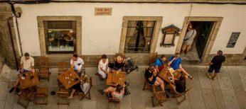 Direcciones de interés sobre vivienda en Galicia