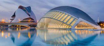 Direcciones de interés sobre vivienda en Valencia