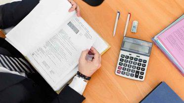 Ya no es necesario presentar el recibo del Impuesto de Circulación